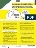 CAD_ENEM_2014_DIA_1_02_AMARELO.pdf