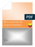 MICRO CURRICULOS DE  ECONOM+ìA_2c ESTUDIOS SOCIALES_2c SOCIOLOGIA Y PSICOLOG+ìA