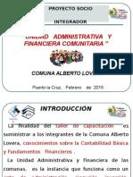 taller de la comuna alberto loverapptx.pptx