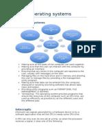 OCR A2 Economics - 3.3.1 Notes