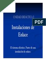 2. Instalaciones de enlace.pdf