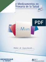 MODULO CUMAPS_con tapa.pdf
