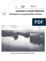 EPA_Saving Louisianas Wetlands