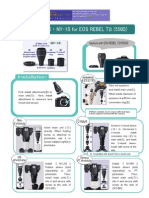 Microscope Photography with Canon EOS 550D NY-1S_REBEL.pdf