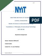 edit 603 a-tutor worksheet- keystone- naeema albloushi (2) - copy