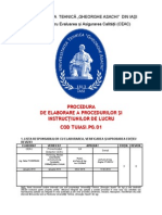 TUIASI.PG.01-E3-Procedura de elaborare a procedurilor.pdf