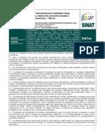 Pbqph_d3244 - DATec Nº 023