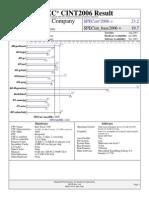 cpu2006-20070916-02044.pdf