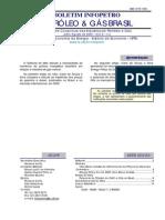 C-P-D-T-(PGN2867-1654708)-9001_2005_julago_petrogas