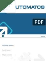 Automatos _institucional.pptx