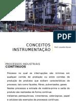Conceitos_Instrumentação