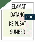 SELAMAT DATAN1
