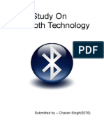 Bluetooth_technology_case_study .docx