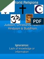 fiveworldreligionsweebly