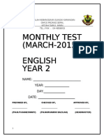 2015 year 2 monthly test (mac).docx