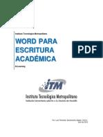Bustamante, L. (2010) - Word para Referen.pdf