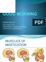 2. Muscles of Mastication.pptx