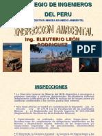 MODULO IV - Auditoría Ambiental.ppt