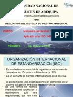 PRESENTACION ISO 14001 - 2007.ppt