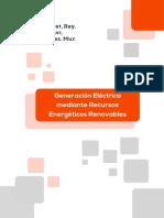 1.Generacionelectrica Payet Rey Cauvi