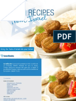 jewish_recipes_from_israel.pdf