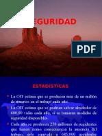 GENERALIDADES DE SEGURIDAD.ppt