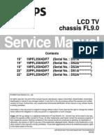 philips_19pfl3504d-f7_22pfl3504d-f7_chassis_fl9.0 (1)