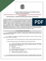 03. Edital 05 2014 IFRN Retificado 03