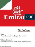 emiratesppt-130619105244-phpapp01