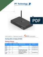 HDSD_iGateAW300N