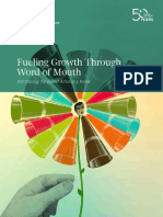 BCG Fueling Growth Through Word of Mouth Dec 2013 Tcm80-150593