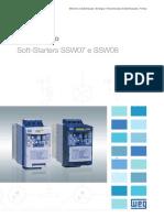 WEG-soft-starters-ssw07-e-ssw08-10413139-catalogo-portugues-br.pdf