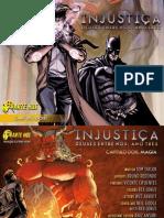 Injustice Gods Among Us v3 #02 [HQOnline.com.Br]