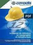 114895394-Covadis-V12-pdf