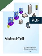 VoIP_Fundamentos