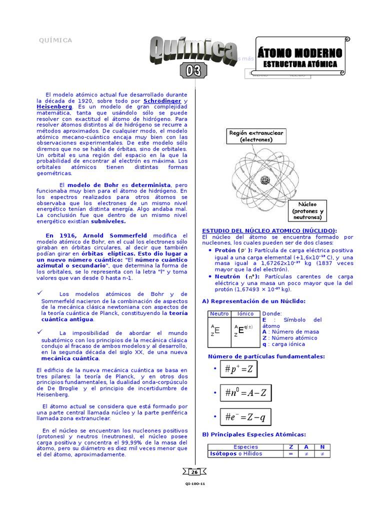 03a Tp Atomo Moderno Ea C2 C3 Doc