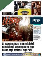 Today's Libre 03122015.pdf