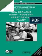 dairy-ac.pdf