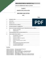Proyecto Hidroeléctrico Quijos.doc