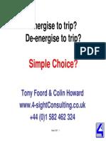 energise-trip.pdf