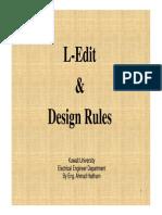 L Edit Presentation1 Printable