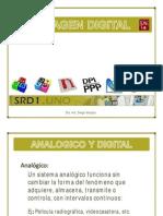 Introducción a La Imagen Digital