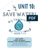 UNIT 10 SAVE WATER.pdf