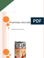 Patologia - Discromias