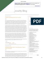 Wenhsl Security Blog_p1