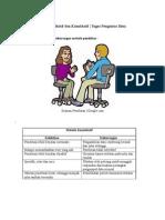 Kelebihan Dan Kekurangan Metode Penelitian Kualitatif Dan Kuantitatif
