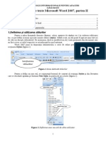 Laborator_6_MSWord2.pdf