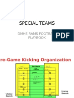 DMHS Special Teams-2