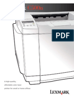 Lexmark C500n Spec.pdf