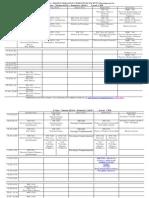 Psi UFSC Grade-de-Horários-2015-1.pdf
